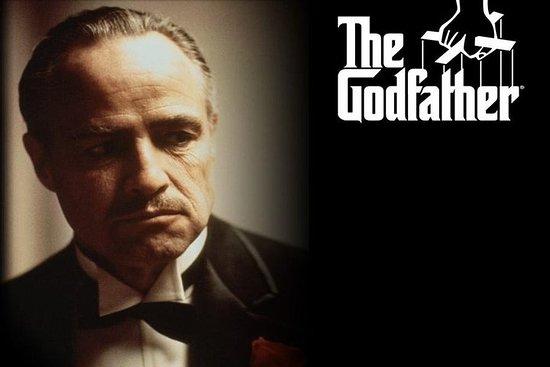 Godfather Tour