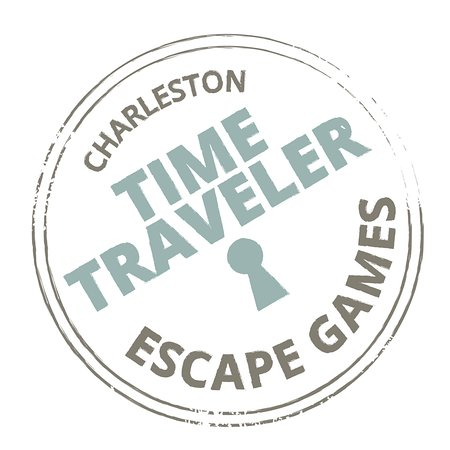 Time Traveler Escape Games