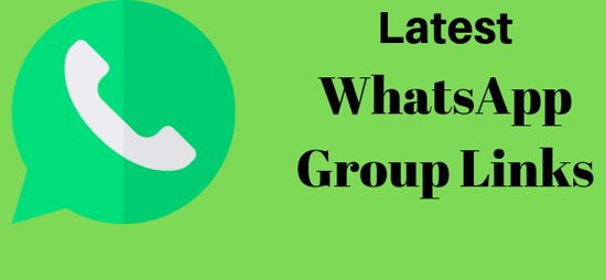 Whatsapp Group Link Join Share Whatsapp Group Whatsapp Group Links Hi Everybody How Are All Of You This Opportunity Am Approaching Back With New And Update Whatsapp Bunch Interfaces That Is Whatsapp