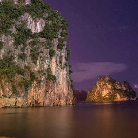 Sails of Indochina Adventures