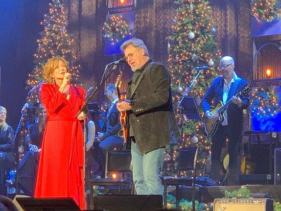 Nashville-billede