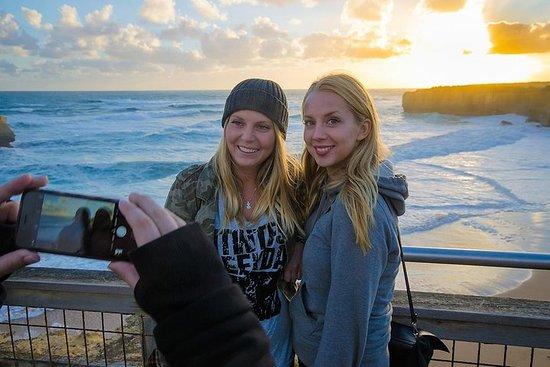 Great Ocean Road Tour met Instagram ...