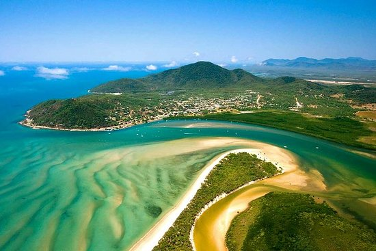 3-Day Far North Queensland: Atherton Tablelands, Cooktown, Daintree...