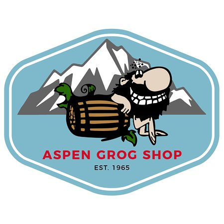 Aspen Grog Shop