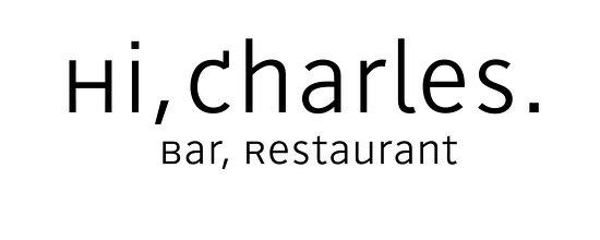 Hi, Charles: Bar und Restaurant.