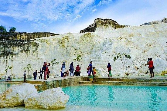 East Java Tours: 2 giorni a Surabaya e Madura Island Tours partono da