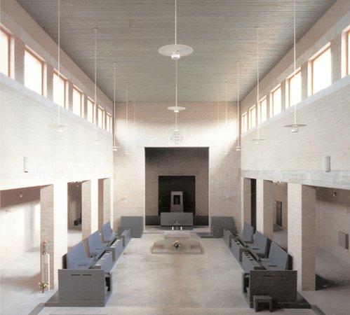 Jesu Moder Marias Kloster, Mariavall