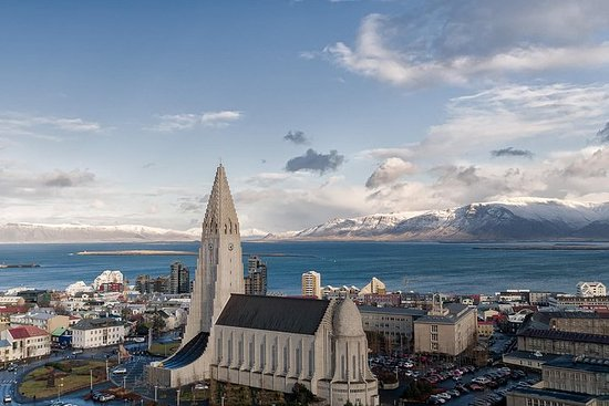 8-Day Iceland Ring Road Tour...