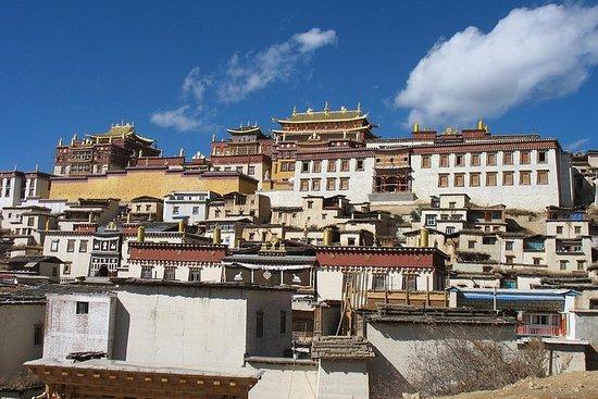 8-tägige private Yunnan-Tour nach...