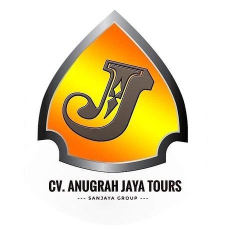 J-Tours