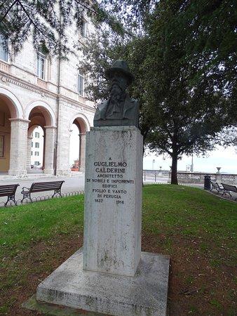 Guglielmo Calderini