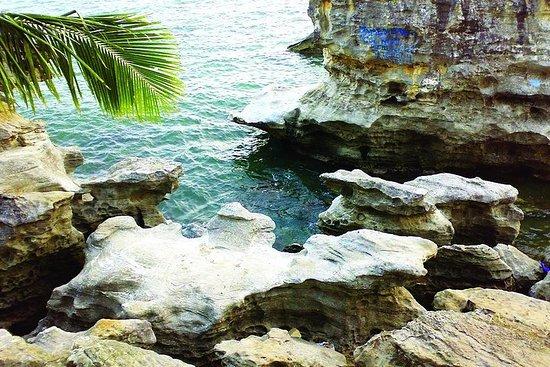 南富國島一日遊