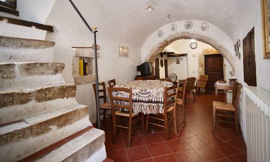 Foto de San Pio di Fontecchio