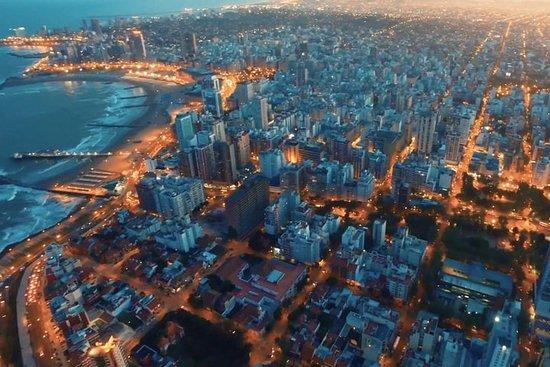 Exclusieve tour in Mar del Plata 2 dagen 1 nacht voor groepen vanaf 6 ...