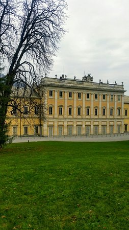 Villa Olmo Como 2020 All You Need To Know Before You Go