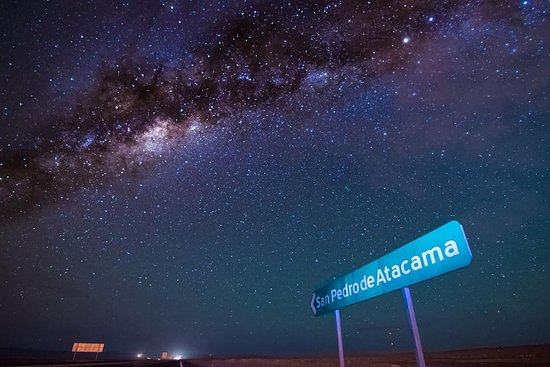 7-dagers Atacama & Salta: Humahuaca-Purmamarca, Cafayate, Moon...