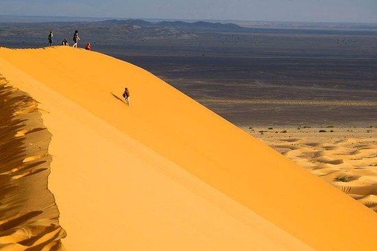 Valokuva: 2-Day Sahara Desert from Marrakech including Camel Ride