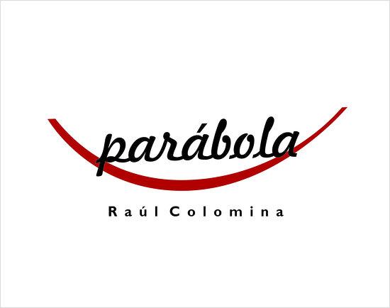 imagen Parábola Restaurante en Huelva