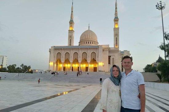 8 lugares que debes visitar en Argelia en 8 días completos por...