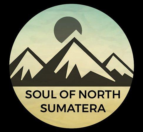 Soul of North Sumatera