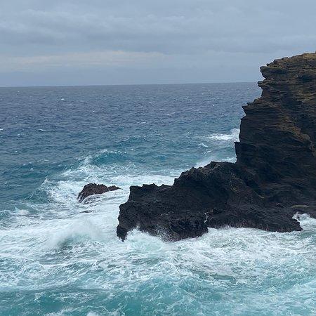 Oahu, HI: Around the island