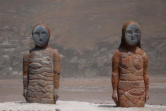 Arica og Parinacota
