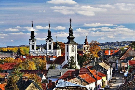 Serbia Travel Novi Sad, Tara National...
