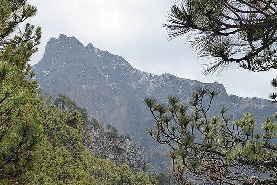 Excursion de 5 jours au Mexique: Puebla, Tlaxcala et randonnée sur le...