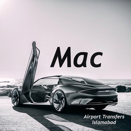 ❌Not all 🦸‍♂️heroes wear 🧢capes. ✅Ours wear ☑️seat belts.   Mac ✈️ Airport Transfers.   Your Airport Taxi 🚖 in Islamabad, Pakistan. ⏰24 - 7 Services.  For enquiries & bookings.  ☎️Call now: +92 51 5133188  📲Business Mob:  +92 334 5900 777  Various ways to book your ride with us:   ✅WhatsApp  ♈️Viber  🈯️WeChat   ☑️Facebook  ☑️Twitter  ☑️Instagram  ☑️LinkedIn   📧Email: macairporttransfers@gmail.com  #islamabad  #islamabadairporttaxi #airporttaxiislamabad #rawalpindi  #islamabadairport  #macairport