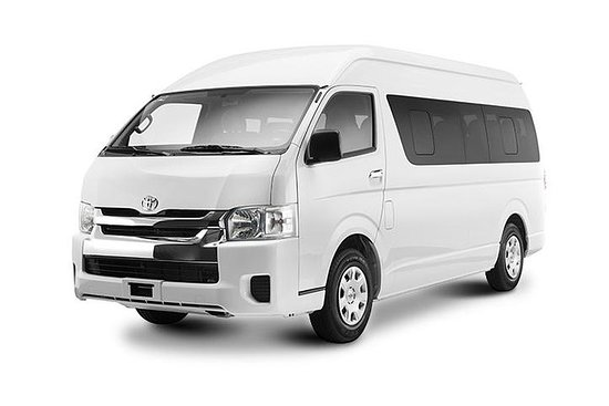 Private Transfers From Cairo Airport To 6 October City صورة فوتوغرافية