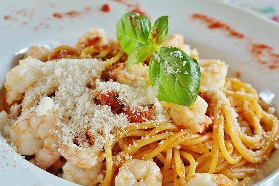 Ischia Food Tastings & Sightseeing...