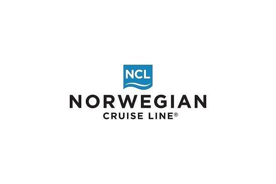 Per i passeggeri delle Norwegian Cruise