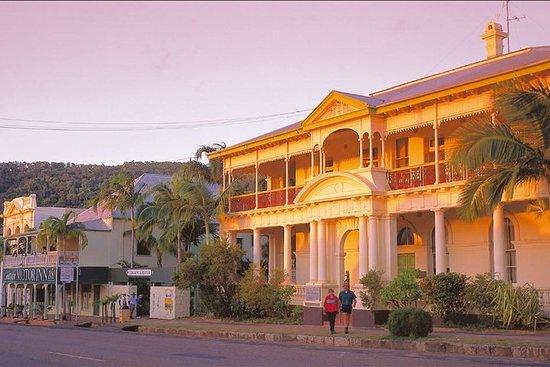 Excursión de 3 días a Cape Tribulation y Cooktown desde Cairns o Port...