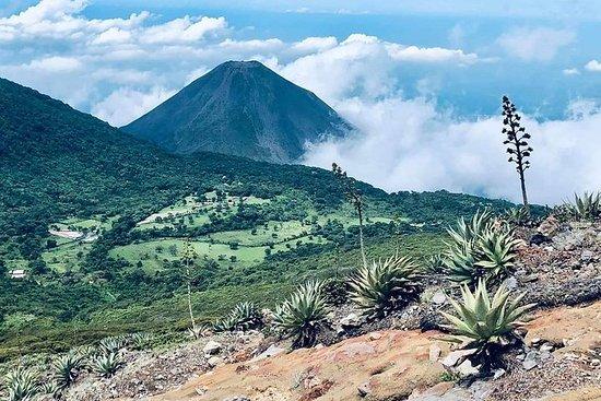El Salvador Highlights 4-Days : Culture, History, Volcanoes & Food