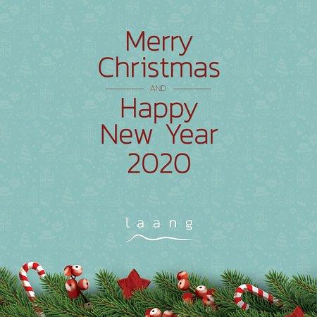 𝗟𝗔𝗔𝗡𝗚 𝗪𝗜𝗦𝗛𝗘𝗦 𝗬𝗢𝗨 𝗔 𝗠𝗘𝗥𝗥𝗬 𝗖𝗛𝗥𝗜𝗦𝗧𝗠𝗔𝗦 [𝘌𝘯𝘨𝘭𝘪𝘴𝘩 𝘤𝘢𝘱𝘵𝘪𝘰𝘯 𝘣𝘦𝘭𝘰𝘸] --- Nhà hàng Laang xin chúc Quý Khách một đêm Giáng Sinh bình an và ấm áp. Giáng sinh năm nay, bạn có thể tìm thấy nhiều lý do cho hạnh phúc, như việc đón Giáng sinh an lành cùng người thân chẳng hạn. Chúc Giáng sinh vui vẻ! --- 𝘓𝘢𝘢𝘯𝘨 𝘸𝘪𝘴𝘩𝘦𝘴 𝘺𝘰𝘶 𝘢 𝘔𝘦𝘳𝘳𝘺 𝘊𝘩𝘳𝘪𝘴𝘵𝘮𝘢𝘴 𝘢𝘯𝘥 𝘏𝘢𝘱𝘱𝘺 𝘕𝘦𝘸 𝘠𝘦𝘢𝘳. 𝘔𝘢𝘺 𝘵𝘩𝘪𝘴 𝘧𝘦𝘴𝘵𝘪𝘷𝘦 𝘴𝘦𝘢𝘴𝘰𝘯 𝘴𝘱𝘢𝘳𝘬𝘭𝘦 𝘢𝘯𝘥 𝘴𝘩𝘪𝘯𝘦, 𝘮𝘢𝘺 𝘢𝘭𝘭 𝘰𝘧 𝘺𝘰𝘶𝘳 𝘸𝘪𝘴𝘩𝘦𝘴 𝘢𝘯𝘥 𝘥𝘳𝘦𝘢𝘮𝘴 𝘤𝘰𝘮𝘦 𝘵𝘳𝘶𝘦, 𝘢𝘯𝘥 𝘮𝘢𝘺 𝘺𝘰𝘶 𝘧𝘦𝘦𝘭 𝘵𝘩𝘪𝘴 𝘩𝘢𝘱𝘱𝘪𝘯𝘦𝘴𝘴 𝘢𝘭𝘭 𝘺𝘦𝘢𝘳 𝘳𝘰𝘶𝘯𝘥. --- Booking (Đặt bàn)