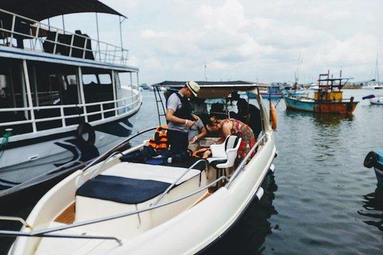 My Life Sri Lanka - Private Tour - 12 Days
