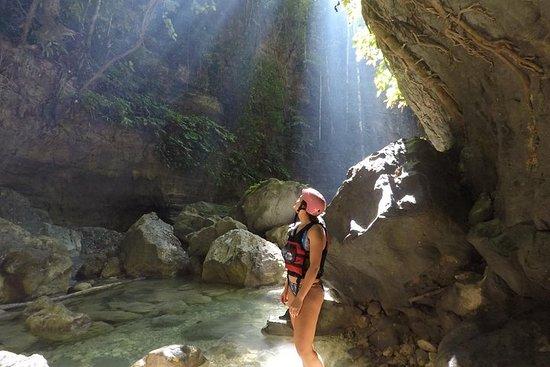 Self-Guided Cebu and Beyond (10D9N)
