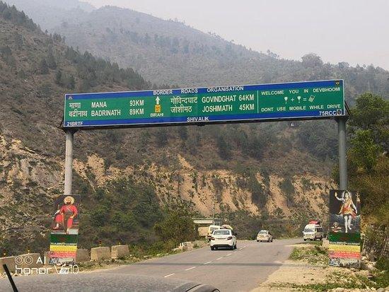 Sacred Char Dham Yatra 2021 From Haridwar/Dehradun/Rishikesh
