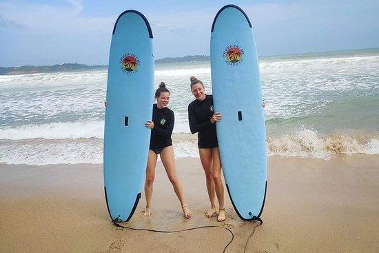 14 Days Tour in Sri Lanka (Hotels with Breakfast & Luxury Car)