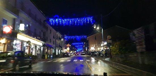 Камиглиателло-Силано, Италия: Camigliatello