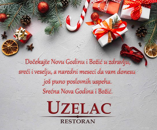 Restoran Uzelac Pastroviceva 2, Beograd 011/3544699