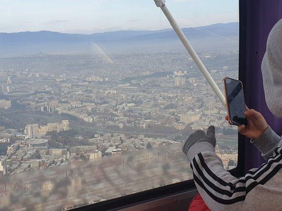 Фотография Тбилиси