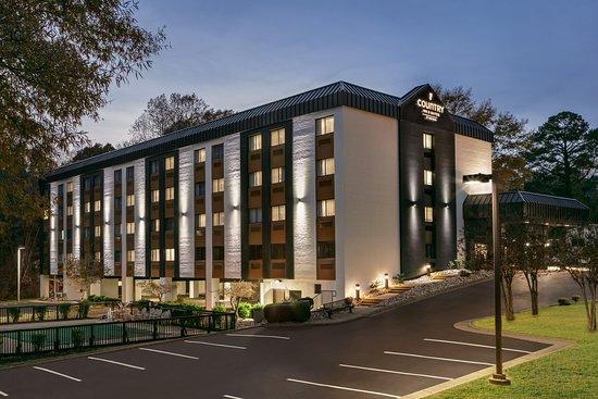 country inn suites by - Hotels Near Busch Gardens Va Tripadvisor