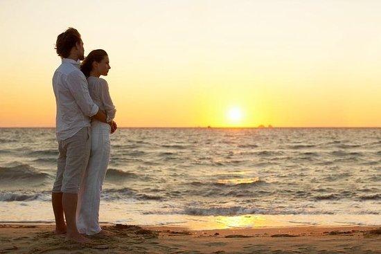 Best Honeymoon Tour Srilanka met ...