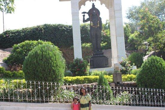 Najlepsze miejsca na randki w Hyderabad