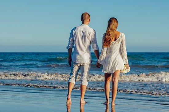 Couples Waiheke Weekend Getaway
