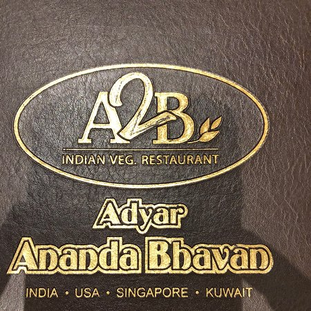Great South Indian fare, service needs improvement!