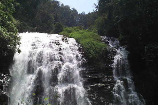 Private Custom Tour: Coorg ...