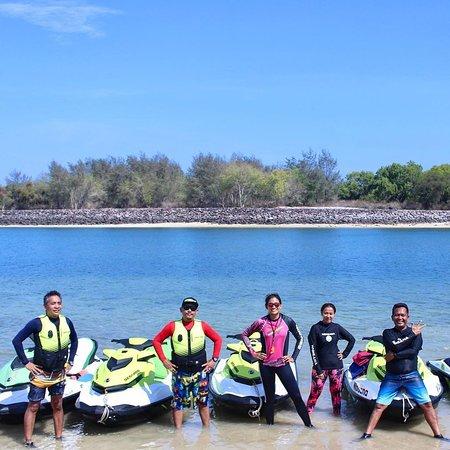 Tanjung Benoa, Indonesia: getlstd_property_photo