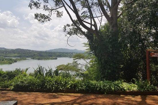 Uganda Community Tours